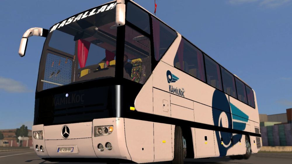 ETS 2 – Mercedes-Benz 0403 v2